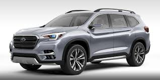 2018 Subaru Truck. Contemporary 2018 In 2018 Subaru Truck ... 2013 Subaru Xv Crosstrek 20i Premium First Test Truck Trend Impreza Pickup With Added Turbo Takes On Bonkers 1990 Sambar Supercharged 4x4 Minitruck Youtube Filesubaru 5th Generation 001jpg Wikimedia Commons Garanin Corp91 4wd 15k Miles Cars For Sale Bismarck Nd Kupper Automotive Group News Top Speed Car Picture Update Used For Billings Mt Page 2 Cargurus Fresh Japanese Mini Rims And Tires Japan Featured Manchester Nh Dealer Daihatsu Truck Wreckers Melbourne Cash Wreckers