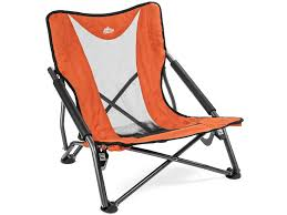 The Outdoor Life Guide To The Best Summer Camping Gear   Outdoor Life Alpha Camp Oversized Mesh Camping Chair Support 350lbs Alphamarts The Outdoor Life Guide To The Best Summer Gear Emishop Big Bee Pnic Sheet Stylish Basic Natural Outdoor Hondo Base Chairs Fniture Mountain Warehouse Gb Folding Lweight Pnic Au Of 2019 Switchback Travel Stco Extra Padded Club 37 Super Comfort Kinda Big Youtube Wedo Zero Gravity Recling Hiking Sports Leisure All Game Picks For Relaxation Sunsetcom