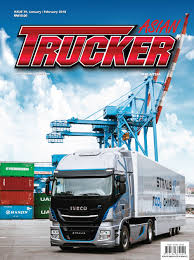 2018 - Asian Trucker Pin By Silvia Barta Marketing Specialist Expert In Online Classic Trucks July 2016 Magazine 50 Year Itch A Halfcentury Light Truck Reviews Delivery Trend 2017 Worlds First We Drive Fords New 10 Tmp Driver Magazines 1702_cover_znd Ean2 Truck Magazines Heavy Equipment Donbass Truckss Favorite Flickr Photos Picssr Media Kit Box Of Road Big Valley Auction Avelingbarford Ab690 Offroad Vehicles Trucksplanet Cv