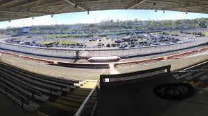 Speedway Motorsports Remains In Talks To Bring NASCAR Back To ...