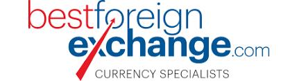 best bureau de change international transfer best foreign currency exchange rates