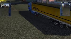 Truck Trailers Games Online / Regal Movie Gift Card Balance Truck Games On Friv Rising Tide The Great Missippi Flood Of Top 10 Racing Of All Time Drive Very Best Euro Simulator 2 Mods Geforce Amazoncom Recycle Garbage Online Game Code American Pc 2016 Free Download Z Gaming Squad 2018 For Android Download And Software Racing Games On Ps4 6 Driving Sims Arcade Racers You Hot Wheels Partners With Psyonix To Bring Rocket League Life Play Renault Trucks 3d Car Youtube Blog Archives Backupstreaming