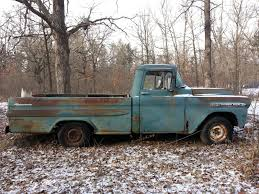 1958 Chevrolet Apache 32 Fleetside Long Bed Truck - Classic ... 1958 Chevrolet Cameo Pickup F1971 Houston 2015 1953 Chevy Truck Howard Knapp Upstate Ny Undead Sleds Hot 1956 Napco 4x4 Truck 3 Youtube Trucks Pinterest This Apache Is Rusty On The Outside And Ultramodern Very Nice Pick Up A With Few Surprises Its Sleeve Feature Classic Rollections Chevytruck 58ct0226d Desert Valley Auto Something Sinister Way Comes Photo Fesler Project 58 Restoration
