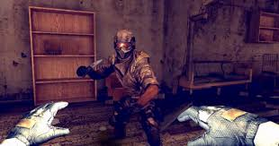 modern combat 4 zero hour review modern combat 4 zero hour for android review