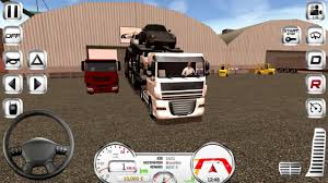 Euro Truck Driver Simulator #1 Let's Go To Bruxelles! - Android IOS ... Top 10 Best Free Truck Driving Simulator Games For Android And Ios Banter Death Cheeze 3d Parking Game Real Trucker Test Run Car Scania The Download Full Scania Recenze Indian Youtube Scaniatruckdrivingsimulator Just Gamers Safesim Image Truevision3d Indie Db Fullypcgames Gameplay Hd 8 Scs Softwares Blog Almost Finished Amazoncom Limo Monster Screenshots For Windows