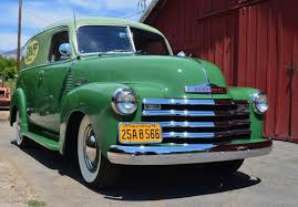 1950 Chevrolet 3100 For Sale #2159421 - Hemmings Motor News 1950 Chevrolet 3100 Classic Cars For Sale Michigan Muscle Old Chevy Panel Trucks A Gmc Truck And 5 Sale 59421 Hemmings Motor News Chevy 1947 1948 1949 1952 1953 1954 1955 1950s Trucks Vehicle Customization Solidwheelcom 1951 Chevroelt Panel Youtube Ertl 1940 Ford Truck Banks W Original Box Mint Home Farm Fresh Garage For Van