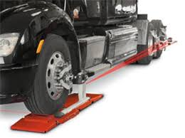 Pro-Align To Debut Hunter Wheel Alignment System At CV Show 2015 ... Wheel Alignment Volvo Truck Youtube Truck Machine For Sale Four Used Rotary Aro14l 14000 Lbs 4post Open Front Lift Alignments Balance In Mulgrave Nsw Traing Stand Ryansautomotiveie Vancouver Wa Brake Specialties Common Questions Browns Auto Repair Car Check Large Pickup Stock Photo 496087558 Truckologist Mobile Test Go Alignment Website Seo Baltimore Md Olympic Service Llc Josam Truckaligner Ii Straightening Induction