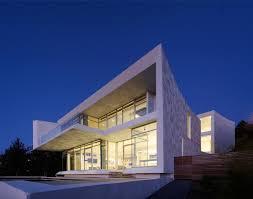 100 Contemporary Home Ideas 30 Exterior Design