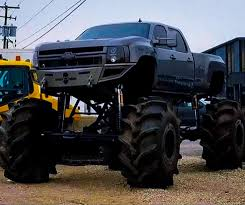 100 Chevy Mud Trucks For Sale Pin By C N On Tough Pinterest Trucks And Diesel Trucks