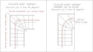 un palier d escalier palier d escalier accueil idée design et inspiration