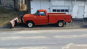 100 Trucks On Craigslist Find Of The Week Page 147 Ford Truck