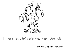 Dessin Tulipe A Imprimer Fantastique Deco Table Foot Coloriage Imprimer Dessin Imprimer Gratuit Nouveau Coloriage Tulipes Gratuit