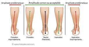douleur interieur genou course a pied douleur tibia periostite du tibia en finir avec le mal de tibia
