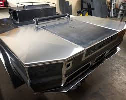 100 Custom Truck Tool Boxes Easy Welding Projects Welding Welding Welding Trucks