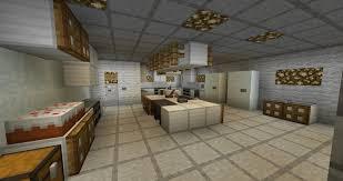 minecraft kitchen designs room design ideas minecraft ideas
