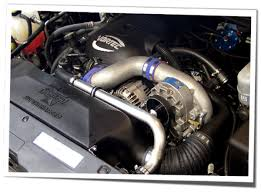 2003-2006 GM Vortec 5.3L V8 Truck / SUV Supercharging Systems ... Flex Fuel Toyota Tundra Crewmax In Texas For Sale Used Cars On Best Gas Mileage Trucks Economy For 2011 Ford F150 Sale Autotraderca Fseries Twelfth Generation Wikipedia Can Ethanol Damage Your Engine Howstuffworks The 27liter Ecoboost Is Engine Vehicles Archive Auto Villa Custom Fxiblefuel Vehicles In Brazil Jackson Mo Consignment First Credit How To Convert A Gen Iv Gm Truck More Power Northside Commercial Work And Vans
