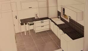 meuble cuisine schmidt avis sur prix cuisine schmidt 78 messages