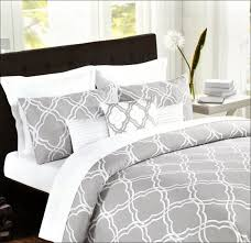 Cynthia Rowley New York Window Curtains by Bedroom Magnificent Marshalls Bedding Tahari Velvet Comforter