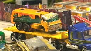 Old Toy Car Scrapyard - Toy Truck Wrecks - YouTube Top Five Ways You Can Prevent Truck Wrecks Amaro Law Firm And Car Wrecks Are Pictured On The Autobahn A 57 Near Dormagen Uber Freight Details Given Fatal Nc 16 Wreck News Journalpatriotcom Lie On Highway After Stock Photos Lanes I40 Grand Reopened After Morning Logging Truck In Murray County Local Dailycitizennews Mud Compilation 2017 Youtube Snplow Hit By Semitruck Crashes Into Utah Canyon Cnn Old Toy Car Scrapyard Blind Spots Passenger Vehicle The Hart Ocoee Dailypostatheniancom