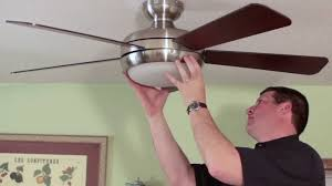 how to change light bulb on ceiling fan theteenline org