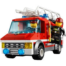 LEGO City 60003: Fire Emergency: Amazon.co.uk: Toys & Games Airport Fire Station Remake Legocom City Lego Truck Itructions 60061 60107 Ladder At Hobby Warehouse 2500 Hamleys For Toys And Games Brickset Set Guide Database Lego 7208 Speed Build Youtube Pickup Caravan 60182 Toy Mighty Ape Nz Brigade Kids City Fire Station 60004 7239 In Llangennech Cmarthenshire Gumtree Ideas Product Specialist Unimog Boat 60005