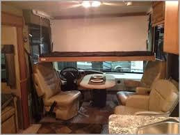 Design Ideas Rhimagepoopcom Bedding Greyhawk Class C Motorhomes Jayco Inc Best A Rhhomefurnituredepotnet Rv Interior