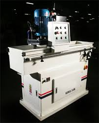 Wood Shaving Machines For Sale South Africa by Shavings Processing Equipment And Knife Grinder Salsco Inc
