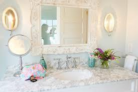 Little Mermaid Bath Vanity Set by Wonderful Mermaid Themed Bathroom U2014 Office And Bedroom