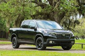 2017 Honda Ridgeline: An Ideal Pickup And Sedan - Bonus Wheels ... 2017 Honda Ridgeline Challenges Midsize Roughriders With Smooth 2016 Fullsize Pickup Truck Fueltank Capacities News Accord Lincoln Navigator Voted 2018 North American Car And The 2019 Ridgeline Canada Truck Discussion Allnew Makes Cadian Debut At Reviews Ratings Prices Consumer Reports Chevrolet Silverado First Drive Review Peoples Chevy New Rtlt Awd Crew Cab Short Bed For Sale Cant Afford Fullsize Edmunds Compares 5 Midsize Pickup Trucks Midsize Best Buy Of Kelley Blue Book