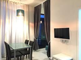 1 bedroom apartment sliema msida mosta €475 For Rent