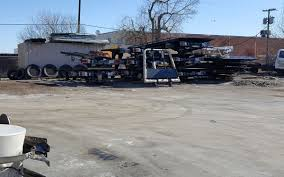 Tow Trucks For Sale Dallas, TX | Wreckers For Sale Dallas TX | Metro Tow Trucks Home Facebook Used Chevron 19 Alinum Flatbed For Sale 1666 Used Freightliner Rollback Truck For Salehouston Beaumont Texas Intertional 4300 Jerrdan Sale Youtube F350 Ford Xlt F550 Flatbed 15000 Miami Trailer 2018 Ram 3500 Heavy Duty Diesel Towing Randys Colorado Springs For Dallas Tx Wreckers Equipment Eastern Wrecker Sales Inc Wheel Lifts Edinburg