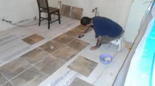 home depot laying ceramic tile ceramic pots ceramic tile