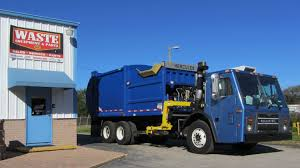 Quick Tour - City Of Tampa E-Z Pack ASL - 02-01-13 - YouTube 2018freightlinergarbage Trucksforsaleroll Offtw1170248ro 2008 Peterbilt 340 With American Roll Off Hoist Youtube 2011 Intertional 7400 Rear Load Garbage Truck Mcneilus 2511 Used Auto Parts Plant City Brandon Lakeland Isuzu Npr Box Eco Max Cozot Cars 2010 Hino 24ft Tampa Florida 26ft Cab Chassis Trucks And Finder Fl Trailers Ferman Ford New Dealership In Clearwater 33763 2012 Intertional Prostar Stock 1627048 Bumpers Tpi 2007 Sterling A9500 1603383 Hoods