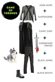 Spirit Halloween Hours Of Operation by 507 Best U0027tis The Season Images On Pinterest
