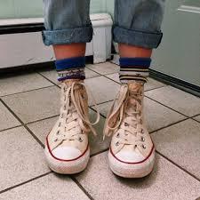 Vintage 80s Shoes