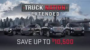 Truck Nation Extended | Murray Buick GMC Penticton - YouTube Truck Nation Gmc Game Review Trucknation Quality Preowned Trucks Means Better Mud Home Facebook Random Nyc Food Books Cupcakes And Cats Chasing Pin By Gib Graham On Chevy Trucks Pinterest Revolution Chevrolet Buick In High Prairie Ab Vacancytrucknationweb1200x650jpg Regal Bacon Toronto Nova Centresnova Centres 2016 Denali 2500 Nasty Photo Image Gallery Open Beta Announcement Youtube