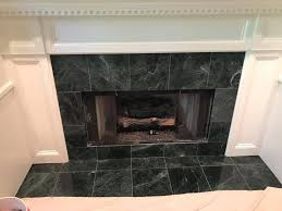Tile Center Augusta Ga by Master Tile And Remodeling Home Facebook
