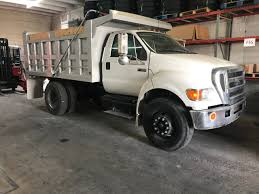 F750 Dump Trucks For Sale 2015 Ford F750 Dump Truck Insight Automotive 2019 F650 Power Features Fordcom 2009 Xl Super Duty For Sale Online Auction Walk Around Youtube Wwwtopsimagescom 2013 Ford Dump Truck Vinsn3frwf7fc0dv780035 Sa 240hp Model Trucks With Off Road As Well 1989 F450 Or Used Chip Page 5 1975 Dumping 35 Ford Ub1d Fordalimbus 2000 Dump Truck Item L3136 Sold June 8 Constr F750 4x4 F 750