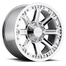 Pro Comp Wheels 33 Series Wheels & 33 Series Rims On Sale Fuel Savage D565 Matte Black Milled Custom Truck Wheels Rims Toyota Baja Hot Wiki Fandom Powered By Wikia Bmf Sota 1988 Up Gm 12 Ton Truckssuvfts 2004 Utility Tires Replacement Engines Parts The Home Depot Cyclone Rhino Amazoncom Car Culture Trucks Bundle Set Of 5 Toys Games Rbp Rolling Big Power Wheels 4x4 Archives Page 22 23 Off Road 20 American Racing Maline Chrome Chevy Gmc Cadillac 17 Ford F150 Raptor 57 2018 Case C Grana Crashin Rig Vehicle Transporter Shop