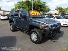 Hummer H3 For Sale | Big Car 2010 Hummer H3 Suv Review Ratings Specs Prices And Photos The 2009 Hummer For Sale Classiccarscom Cc1083592 H3t Does An Truck Autoweek Pickup Machines Wheels Pinterest Vehicle More Official Images News Top Speed Reviews Price Car Driver H3t Alpha For Cool Gallery Wallpaper 1024x768 12226 Unveils Details On Threesome Of Concepts Heading To Sema Breaking Videos Cnection Sold2005 H2 Sut Salesuperchargedfox 360 31 Sema Show Truck Youtube