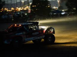 Trophy Truck Or Trick Truck: Is There Really A Difference? Preowned 450rs For Sale Only 12500 Trophykart Tires Cars Trucks And Suvs Falken Tire Superlite Moab The Trophy Truck Weve Been Waiting Rc Car Kings Your Radio Control Car Headquarters For Gas Nitro Baja 1000 8 Facts You Need To Know Red Bull Watch A Run Wild Through An Abandoned City Lego Moc3662 With Sbrick Technic 2015 Ford Classic Classics On Autotrader 2018 F150 Raptor Supercab 450hp Lookalike My Mini Trophy Truck Youtube Ecx 118 Torment 4wd Sct Rtr Redorange Horizon Hobby