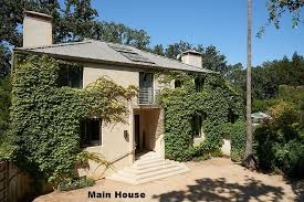 Napa Home — Walker rental Properties