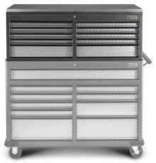 gladiator tool cabinet key gladiator premier series 10 drawer 52 tool chest