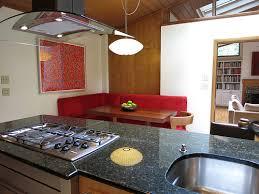 kitchen fascinating modern kitchen booths with kitchen corner