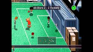 Backyard Soccer ... (PS1) 60fps - YouTube Backyard Football 2006 Screenshots Hooked Gamers Soccer 1998 Outdoor Fniture Design And Ideas Dumadu Mobile Game Development Company Cross Platform Pro Evolution Soccer 2009 Game Free Download Full Version For Pc 86 Baseball 2001 Mac 2000 Good Cdition Amazoncom Sports Rookie Rush Video Games Nintendo Wii Images On Charming 2002 Pc Ebay Of For League Tournament 9 Indoor Indecision April 05 Spring Surprises Pt 1 Kimmies Simmies