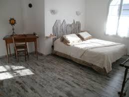 chambre hote oleron au calme des figuiers chambres d hôtes
