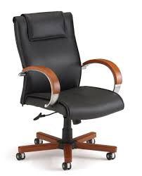 Black Office Furniture, Modern Office Guest Chairs Executive Wood ... Bene Office Fniture Chair Depot Chairs Herman Miller Stool Task Computer Amazoncom Waiting Room Buckley Modern Guest Leather Or Conference With Solid Wood Legs In China Elegant Style Meeting Mesh Ikea White Officemax For Black Executive Layout Tricks An Impressive Reception Area Cubed Deluxe 90 Daybed Fold Out Function Lily On Behance Small Club The Perfect Amazing Contemporary Boss Products Ntr No Tools Required