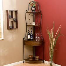 Rta Cabinets Unlimited Cedarburg by Bakers Racks Fastfurnishings Com Best Cabinet Decoration