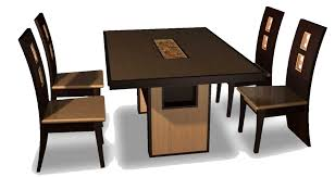 PNG Dinner Table Transparent TablePNG Images