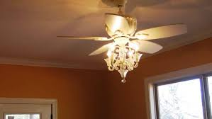 Westinghouse Schoolhouse Ceiling Fan Light Kit by Endearing Tags White Ceiling Fan Without Light Ceiling Fans With